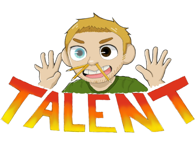 Drama clipart talent show. Border cliparthut free sign