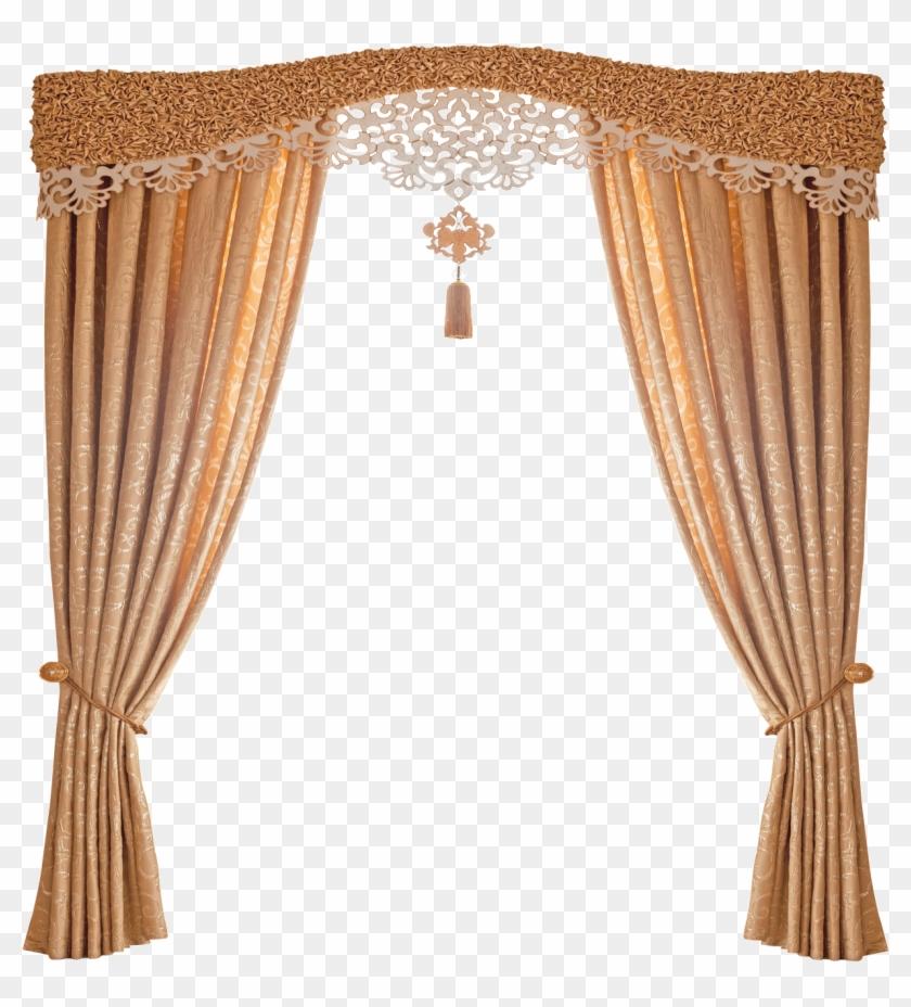 Curtains clipart window pane. Blind rod grey treatment