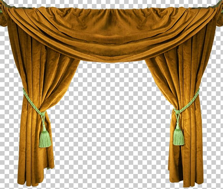 Blind curtain light png. Furniture clipart bathroom window