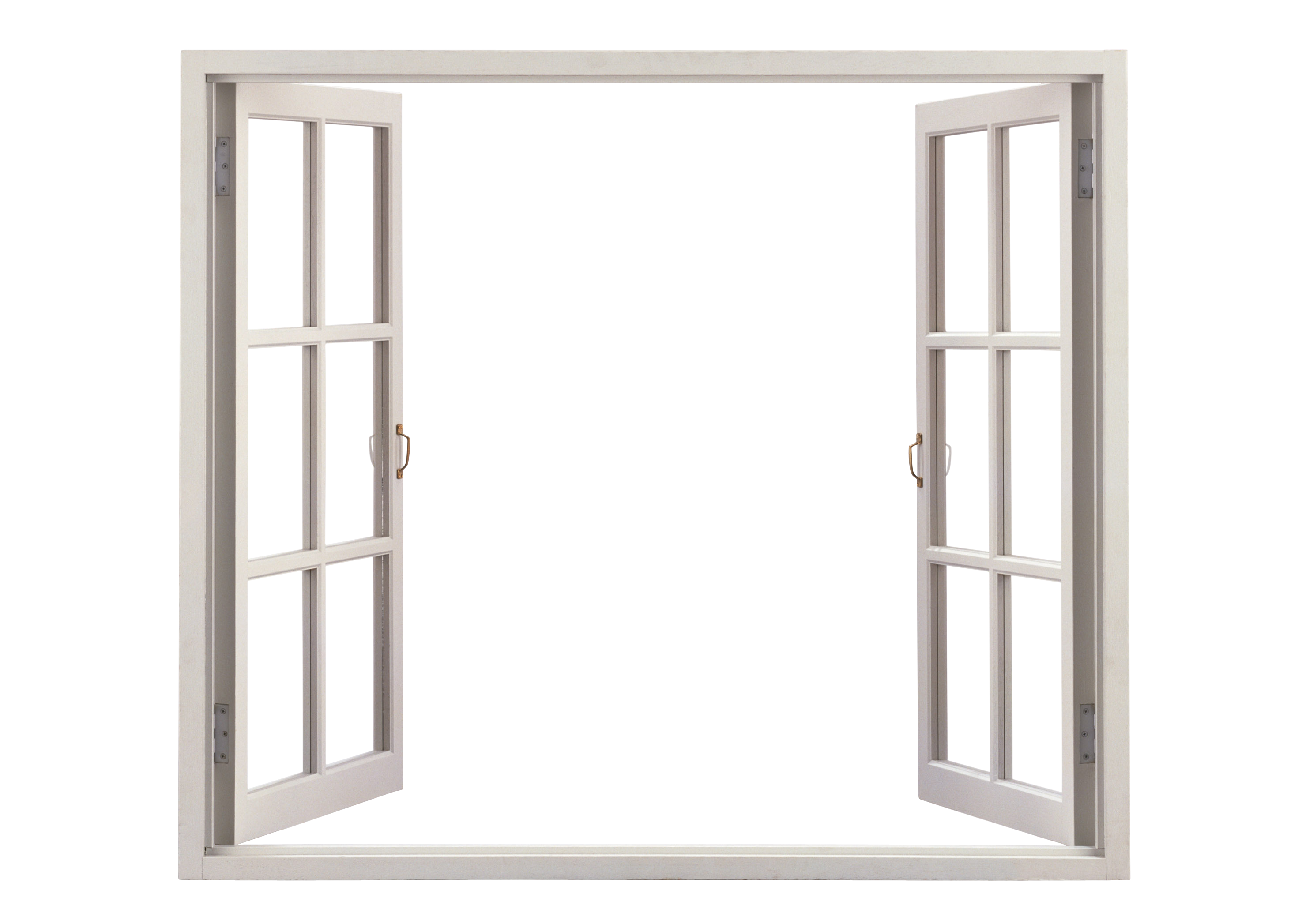 collection of window. Can windows open png files