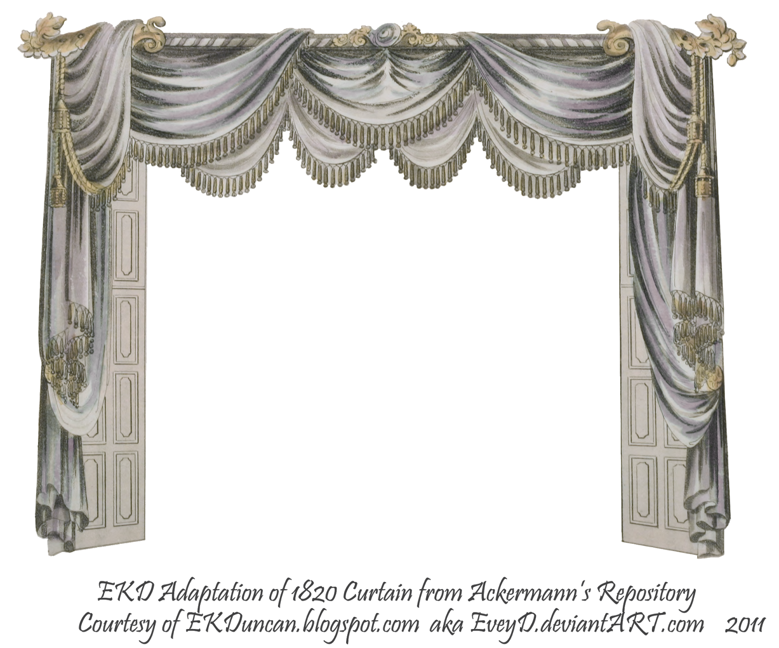 Image result for theater. Furniture clipart bedroom curtain