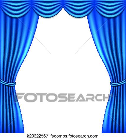 Curtains clipart pixel art. Window with free download