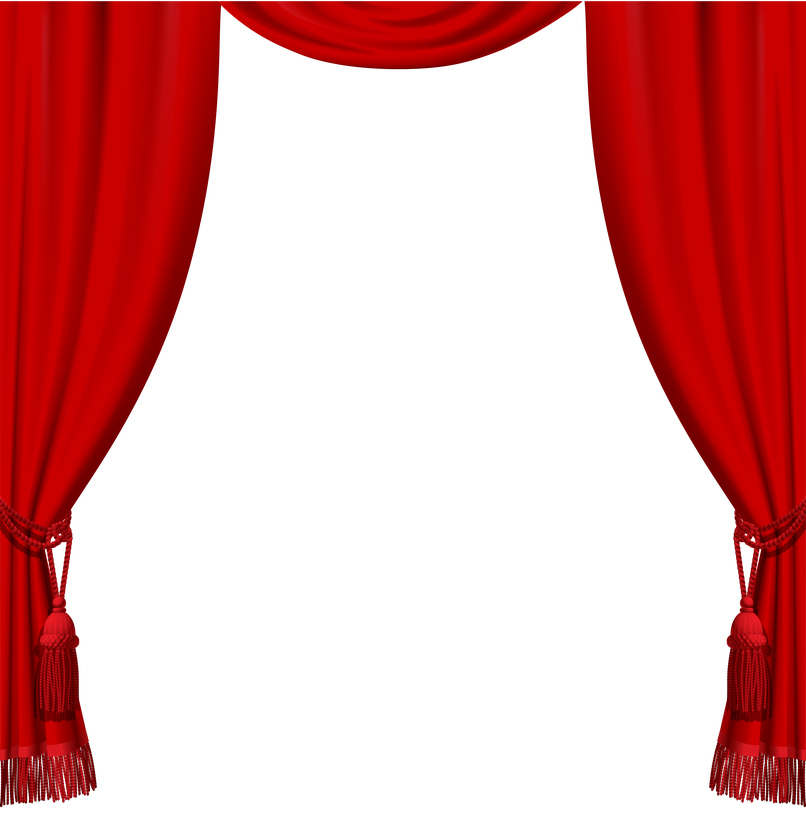Curtains clipart window sill. With nakedsnakepress com png