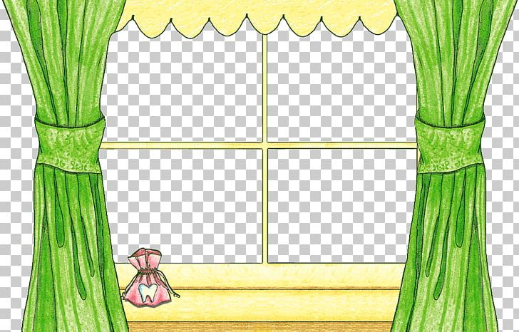 Curtains clipart window sill. Curtain portable network graphics