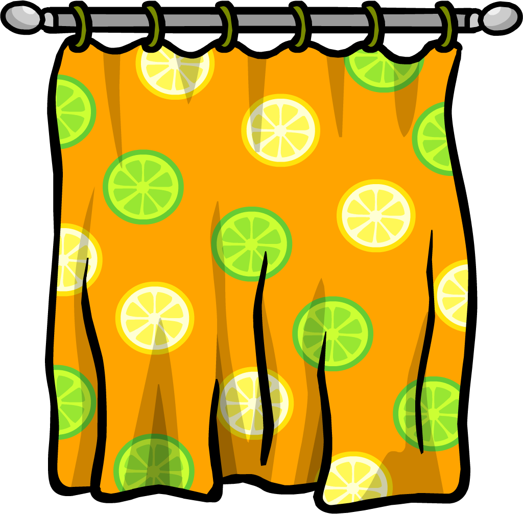 win clipart green curtain