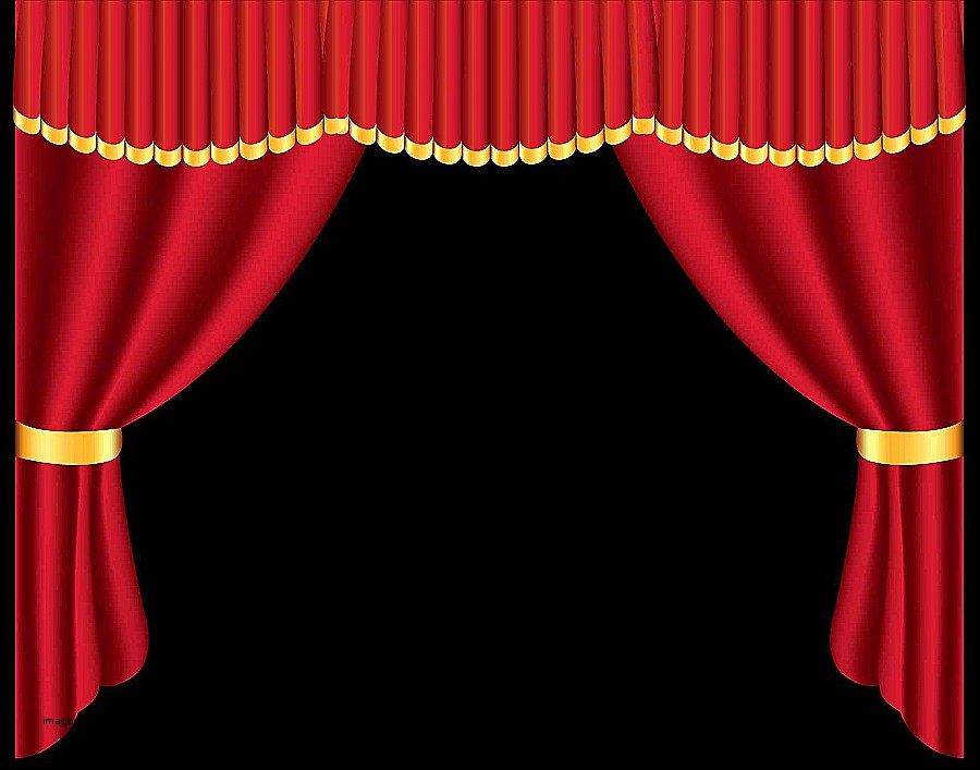 Window curtain fresh with. Curtains clipart