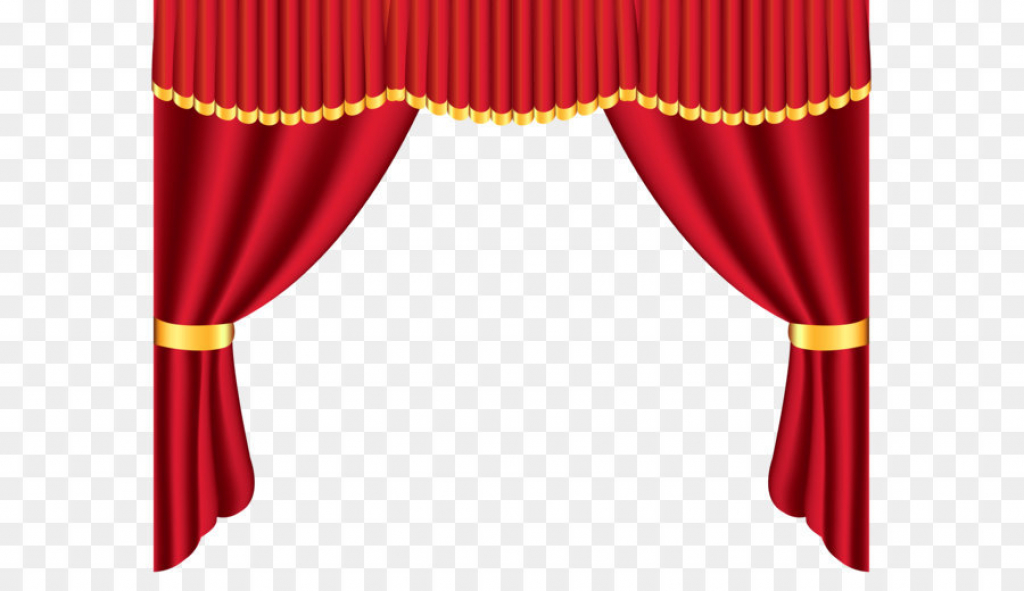 Stage free download clip. Curtains clipart
