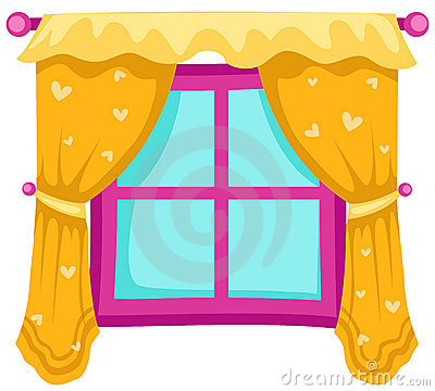 Win clipart square window. Best clipartion com