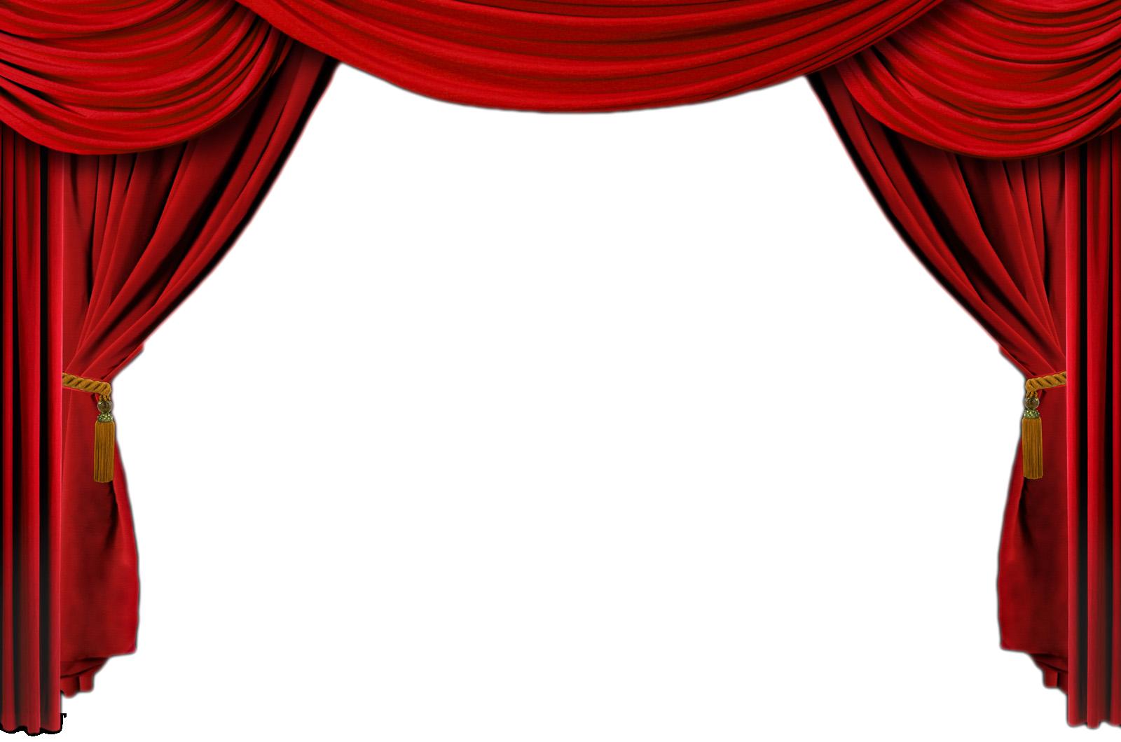 Curtain file