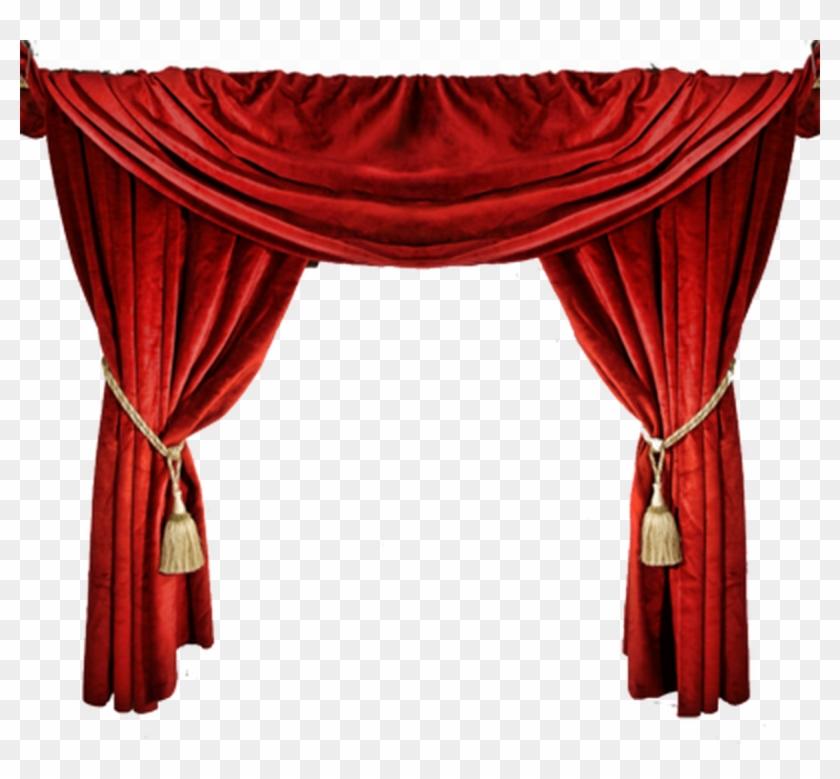 Various artists jeffree s. Curtains clipart door