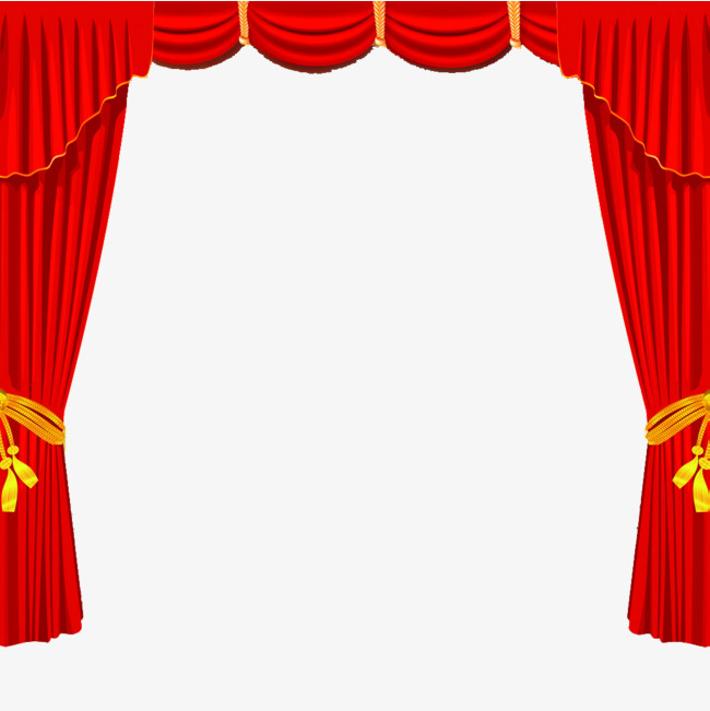 Curtains clipart window pane. With free download best
