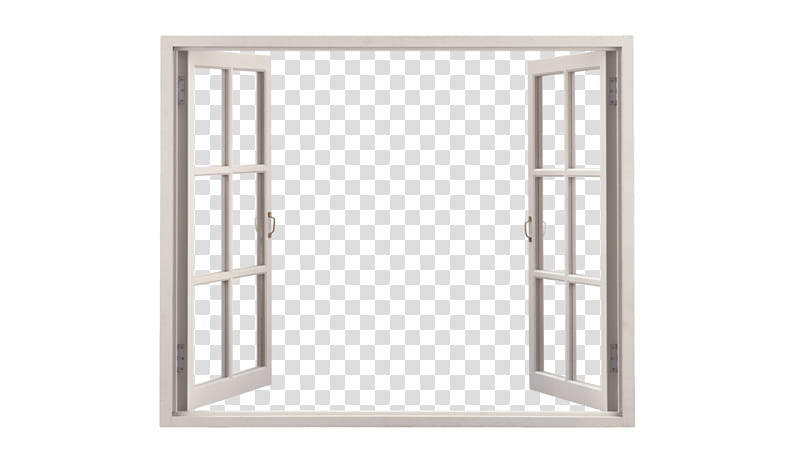 Curtains clipart window pane. Windows byuncamis white windowpane