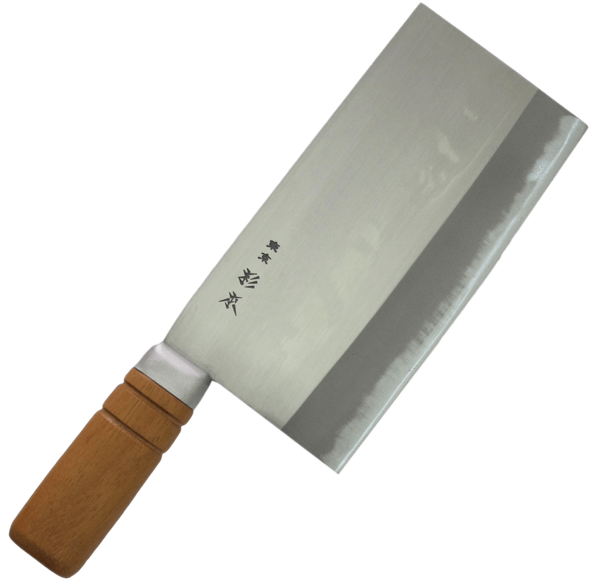 Knife clipart knive. Cuisinart bread transparent png