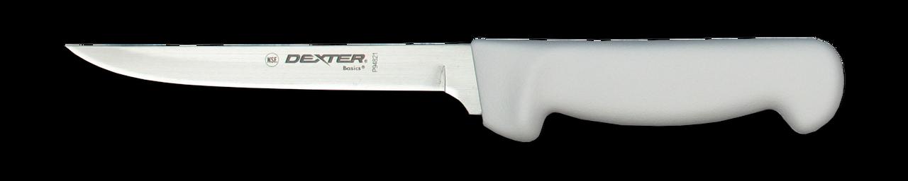 knife clipart steak knife