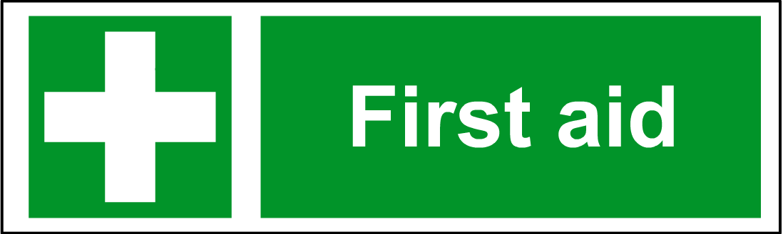 Fist clipart aid kit. Pocket guide on first