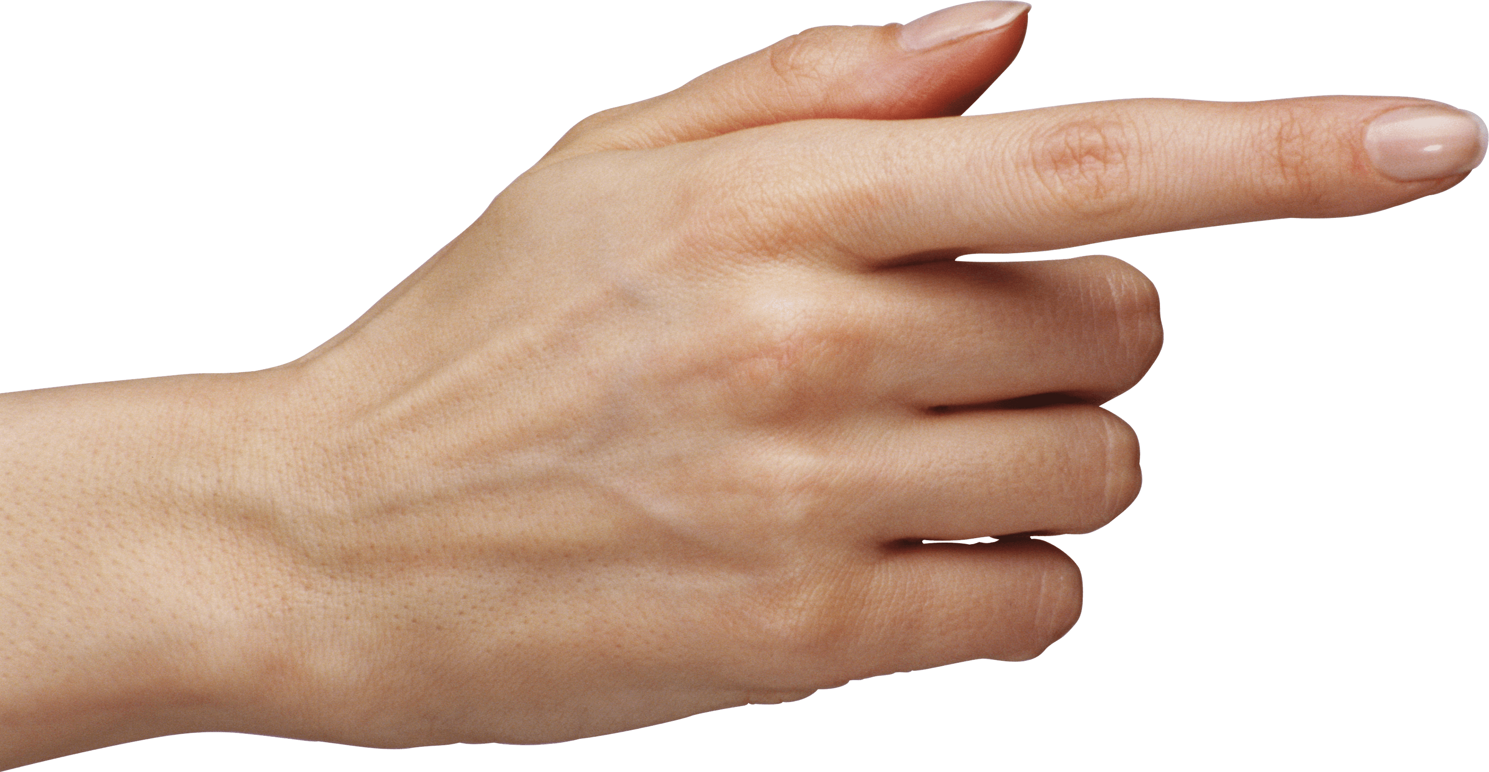 Thumb clipart thumb finger. Download hand free png