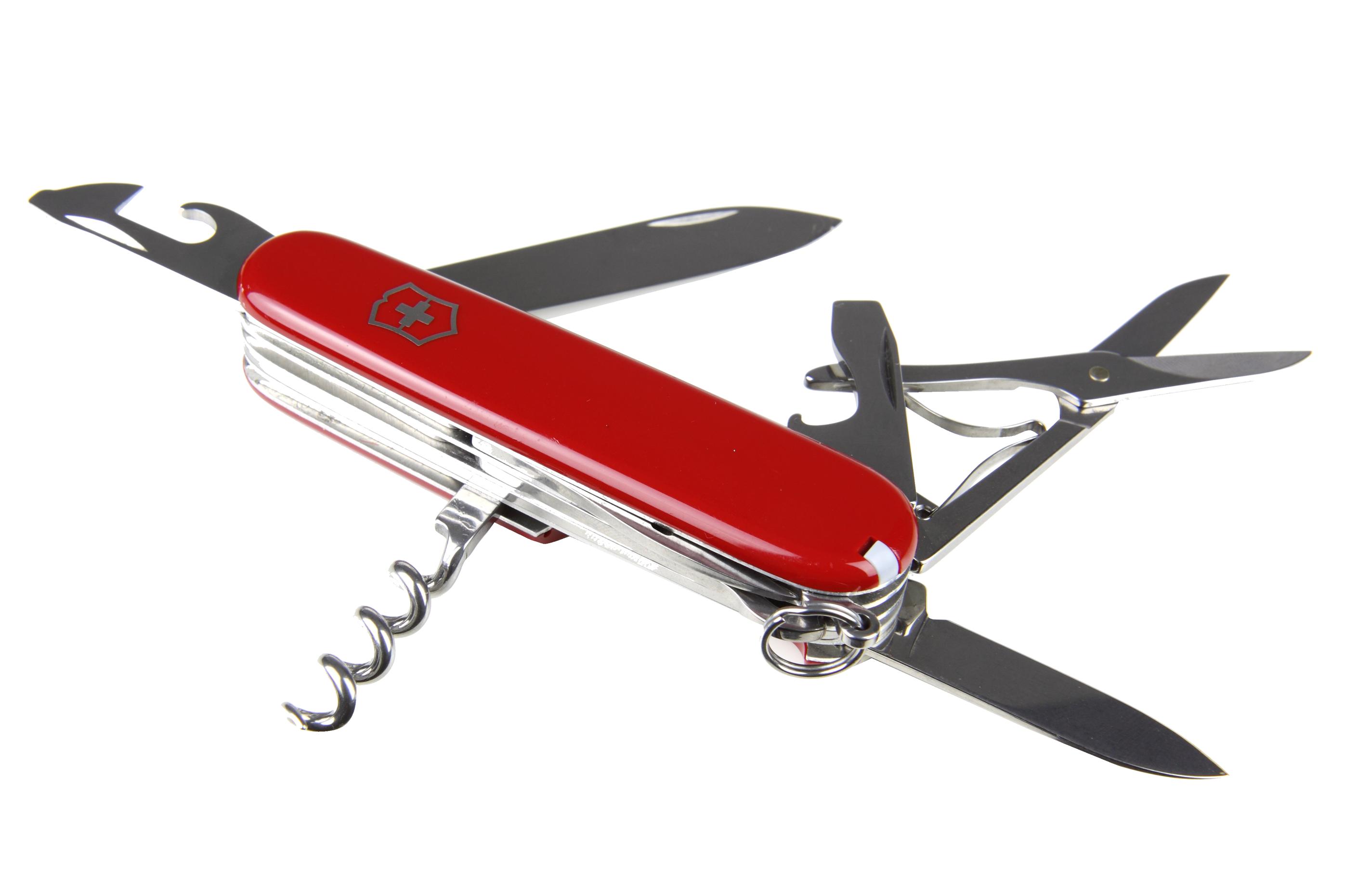 Knife clipart boning knife. Png transparent images all