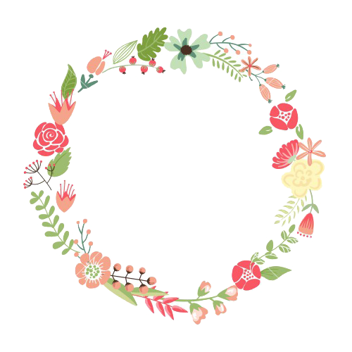 Cute frame png. Border peoplepng com