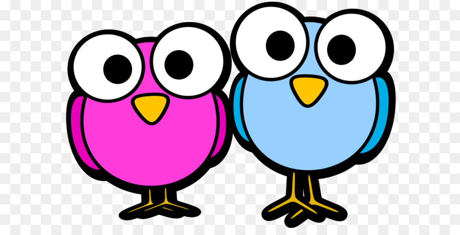 Bird clip art png. Cute clipart