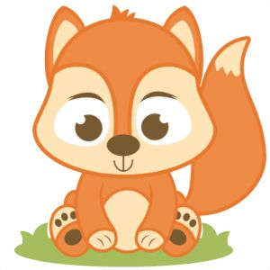best images on. Cute clipart
