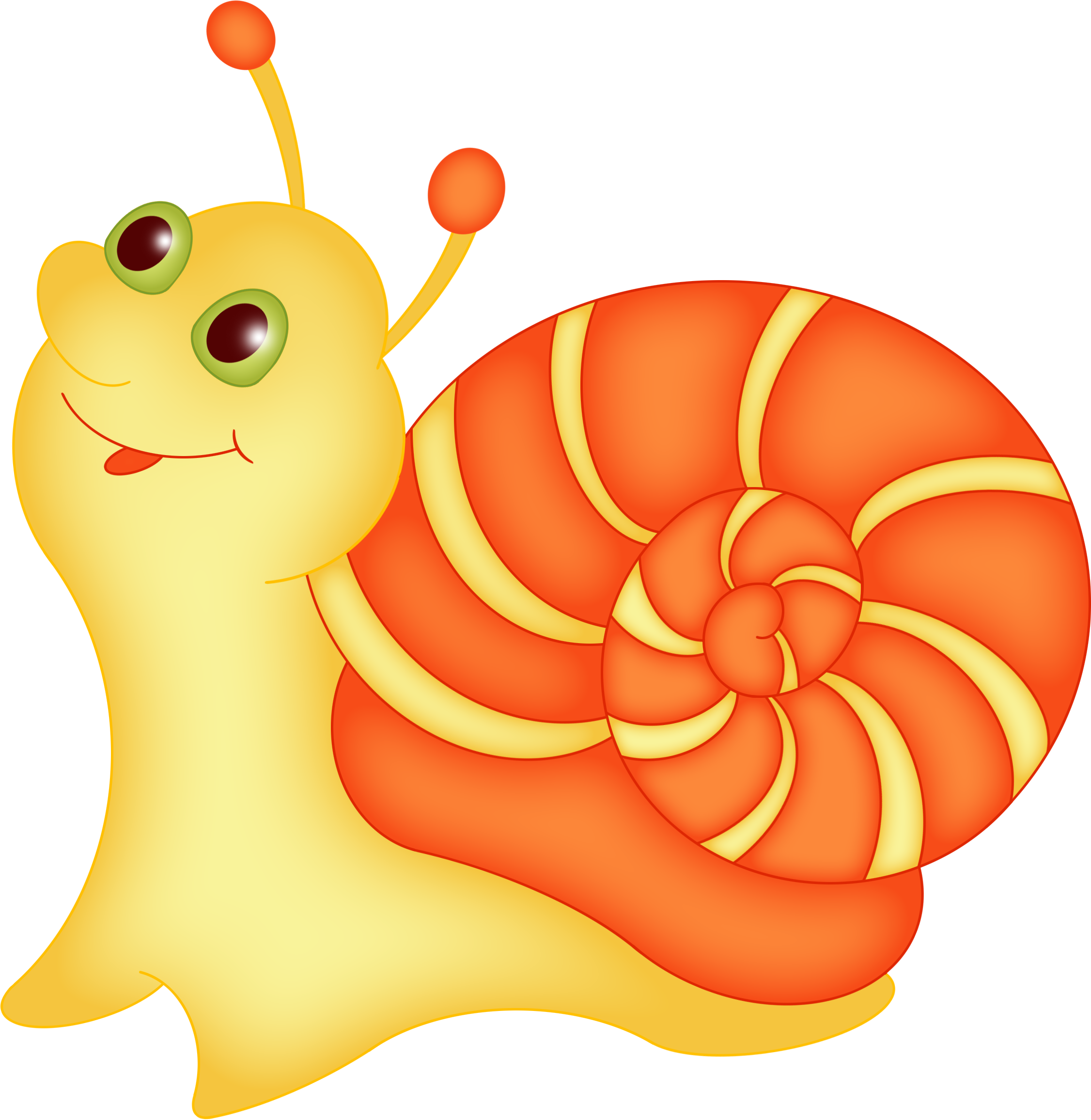 Worm clipart animal food.  ugs pinterest image