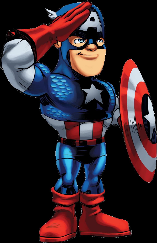 Avengers free printable kit. Hulk clipart superhero squad