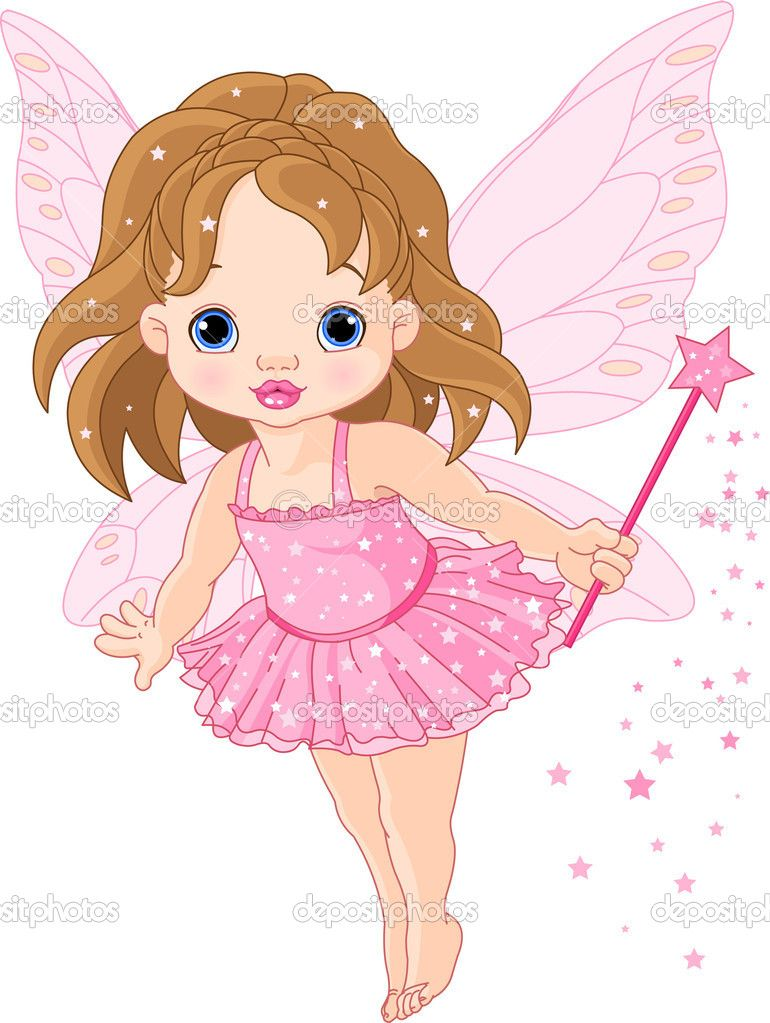 Pin on cards and. Fairy clipart lady