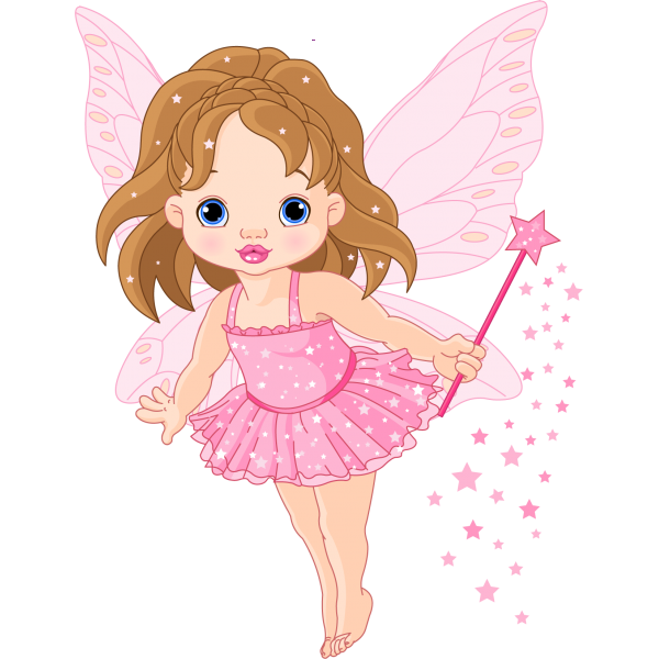 Cute png fairys pinterest. Picture clipart fairy