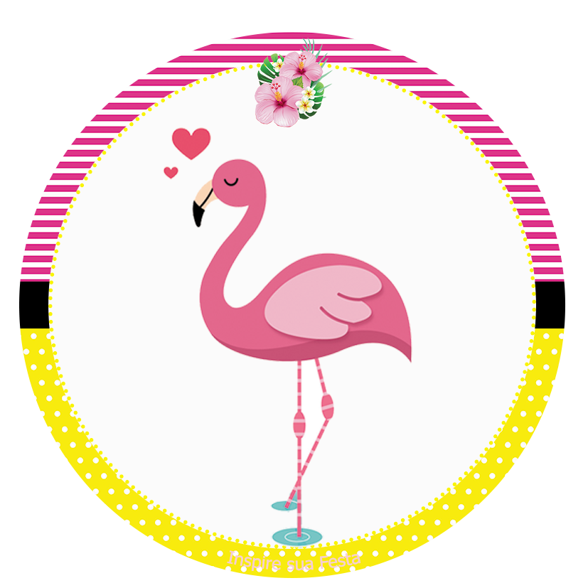 Hawaiian clipart flamingo. Pin by marina on