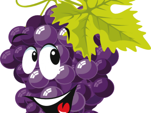 Pictures free download clip. Grapes clipart cartoon