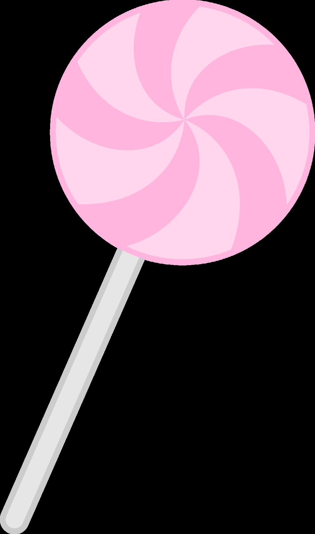 Lolipop cutie mark oc. Lollipop clipart pink lollipop