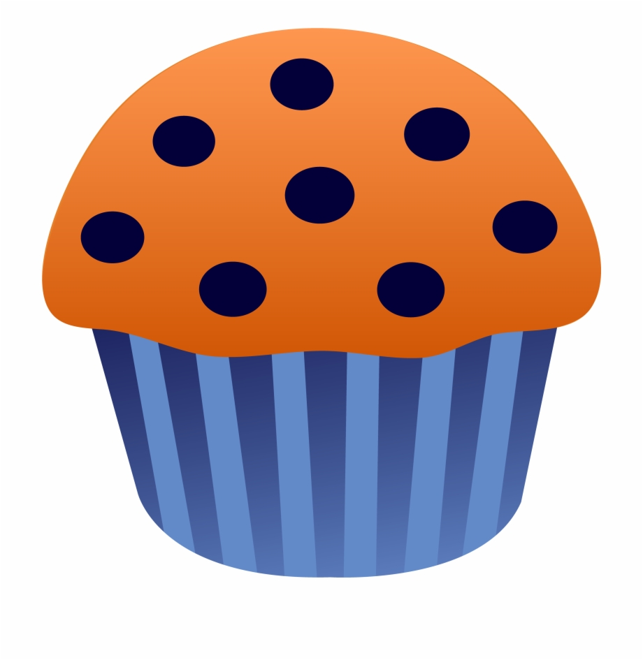 Muffin clipart cute. Free muffins cliparts clip