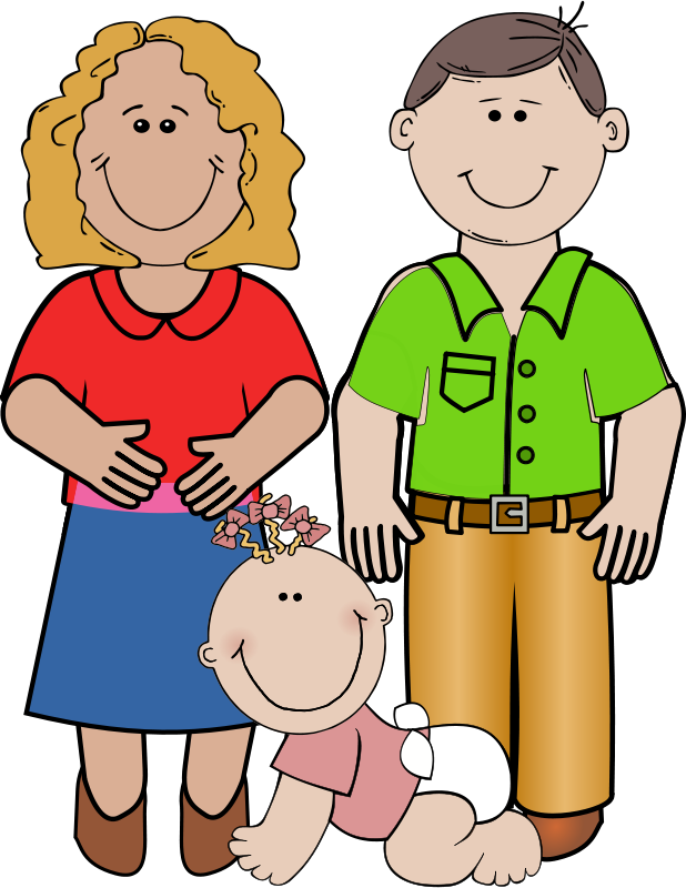 Proud clipart papa.  collection of mummy