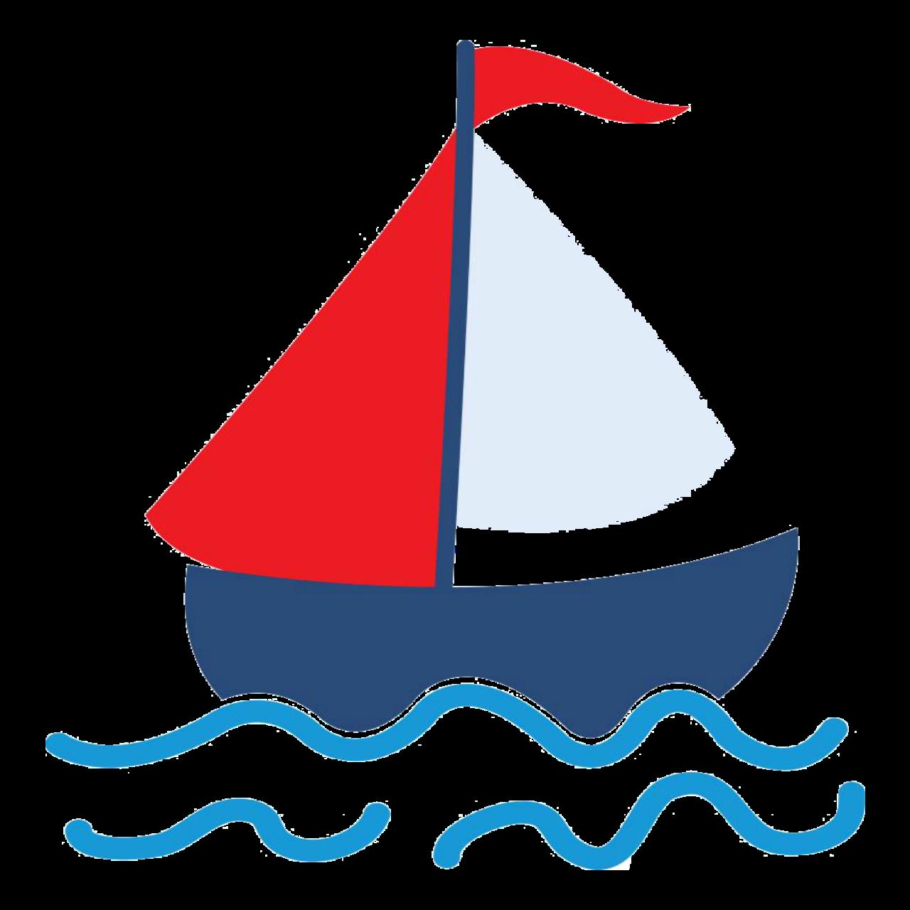 Osito marinero kit de. Lighthouse clipart boat scene