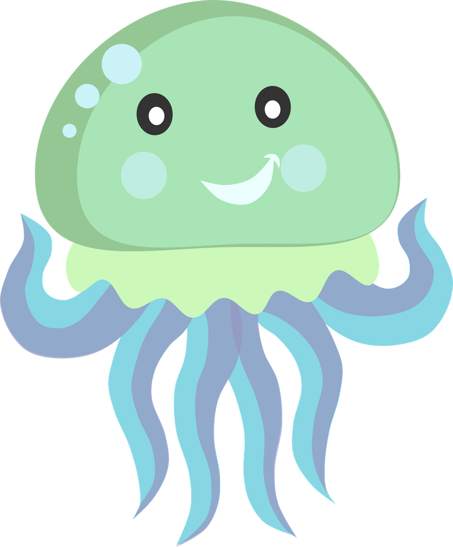 Moana clipart stingray.  collection of jellyfish