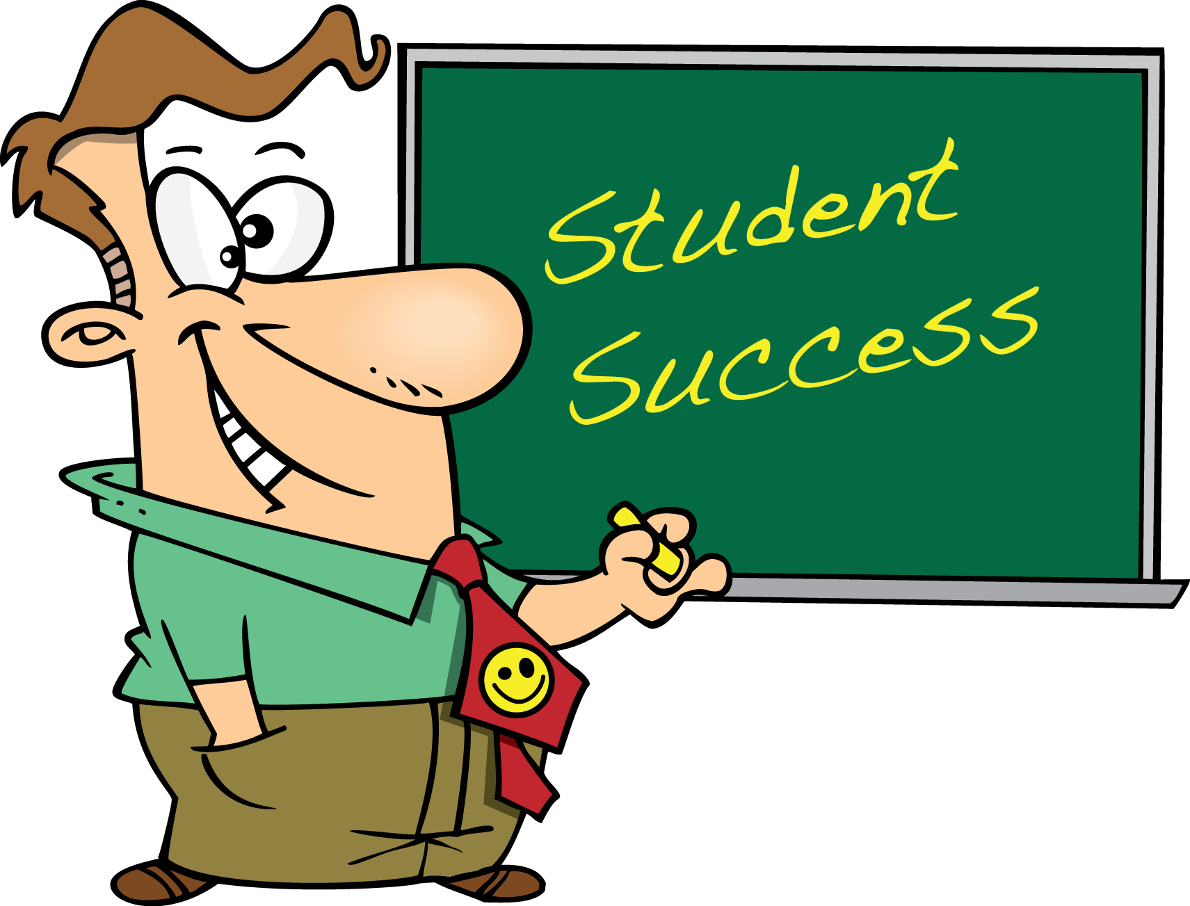 Student clipart problem solving. Feedback cliparts free download