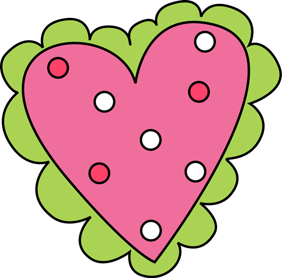 Free images for valentines. Valentine clipart cute