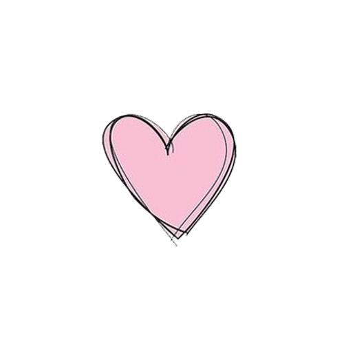 Cute hearts png. Superwholockiplier quotev things pinterest
