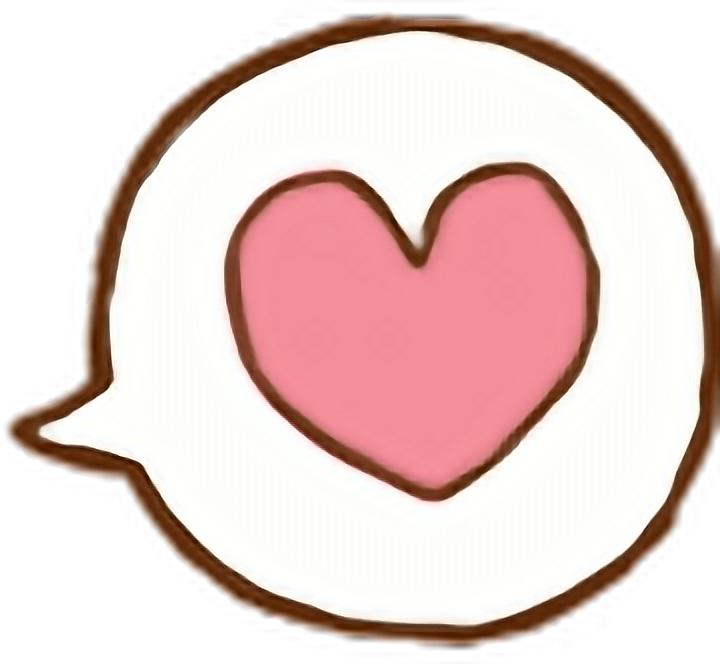 Love image related wallpapers. Cute hearts png