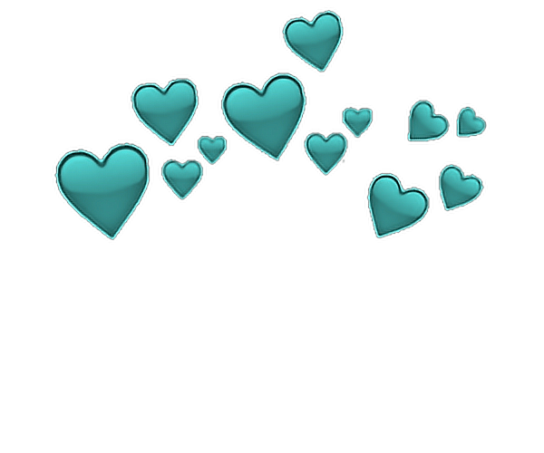 Cute png images. Heart emotions love summer