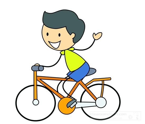 Life at getdrawings com. Cycle clipart