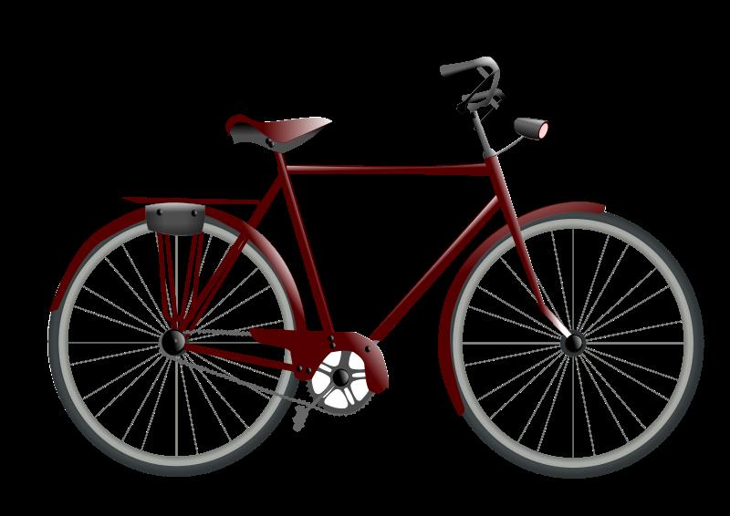 Cycle clipart. Clip art download panda