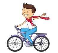 Cycle clipart. Search results for clip