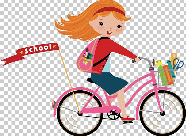 Cycle clipart baby. Bicycle cycling png g