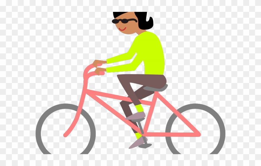 Cycling png download . Cycle clipart bicycle frame