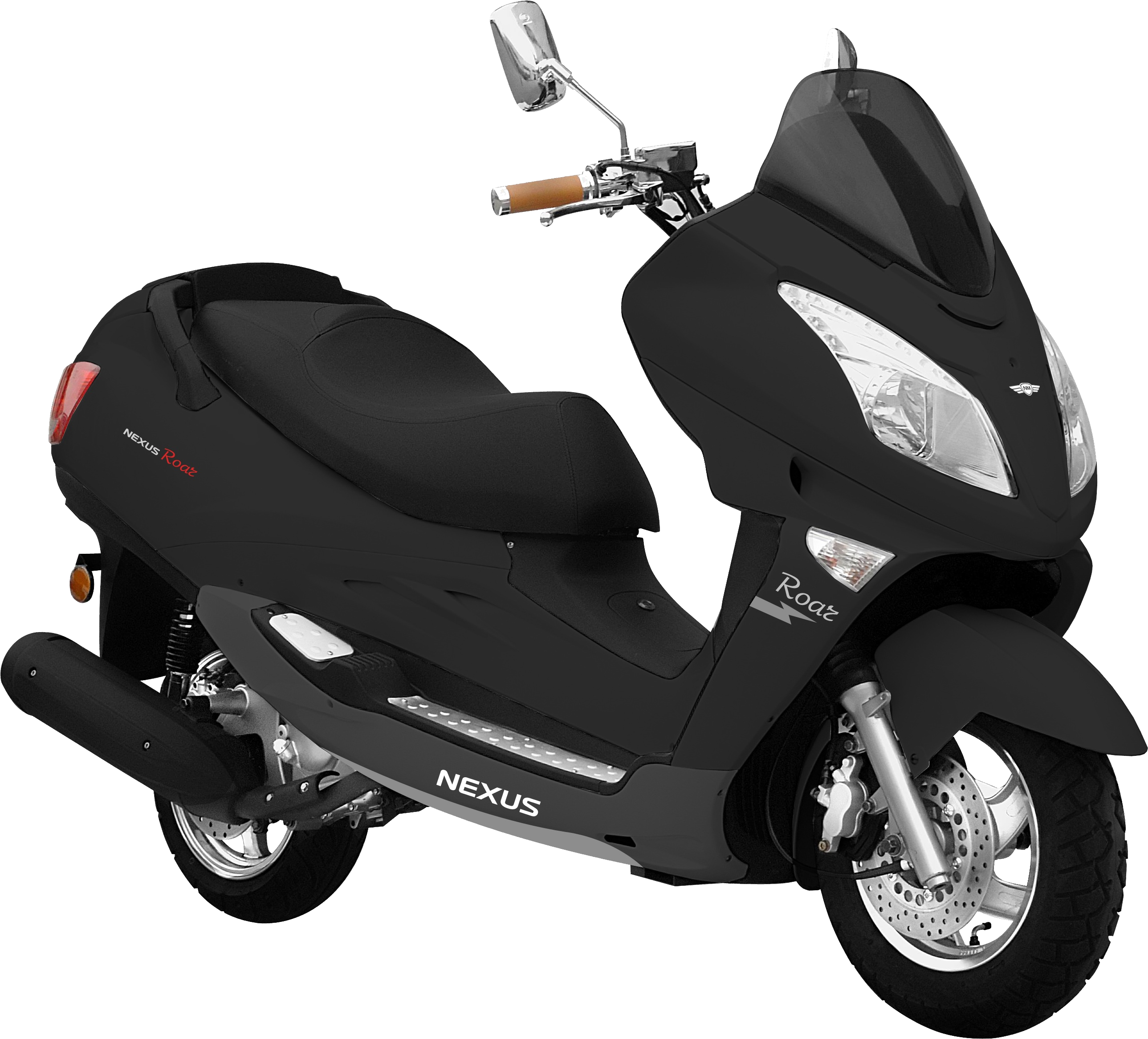 Cycle clipart bike scooter. Png image purepng free