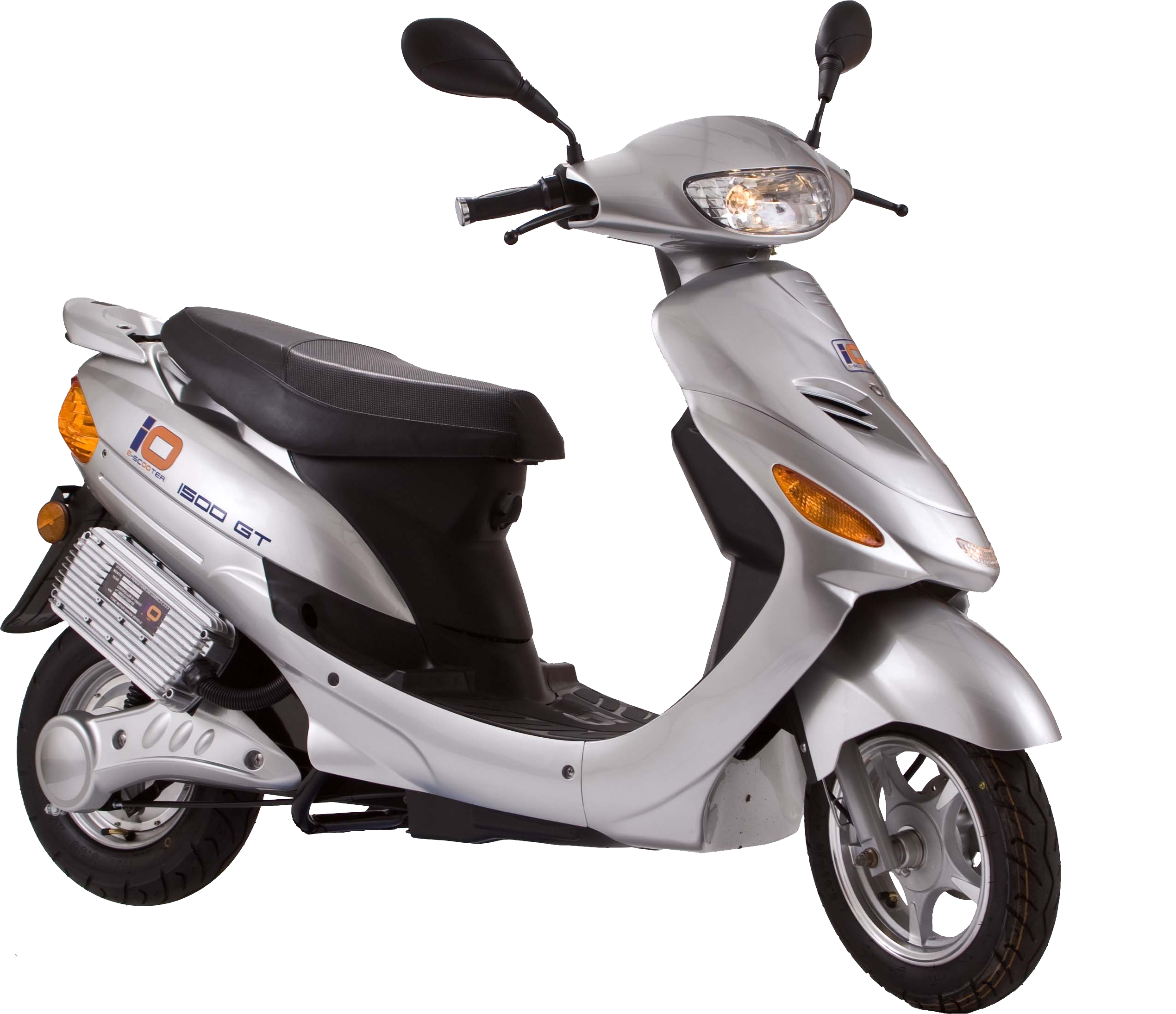 Png image purepng free. Cycle clipart bike scooter