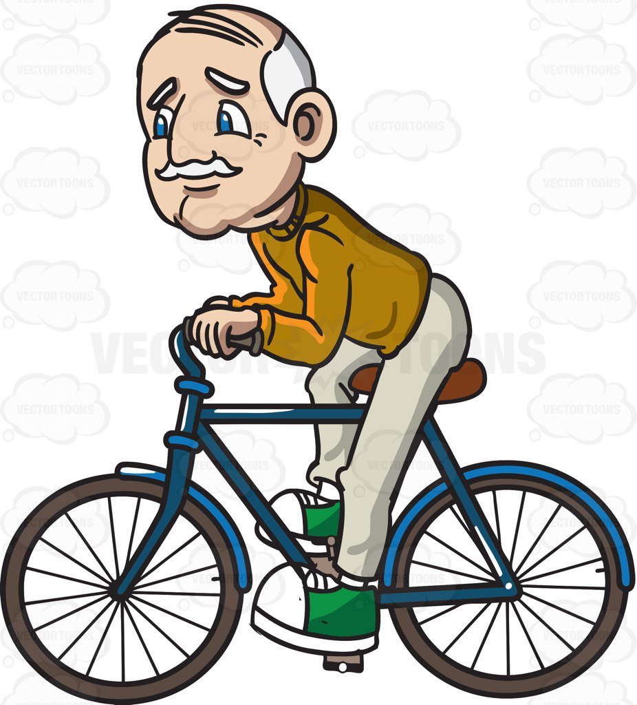 Cycling free download best. Cycle clipart cool bike