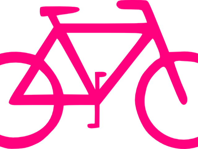 Cycle clipart cute. Latest cliparts page dumielauxepices