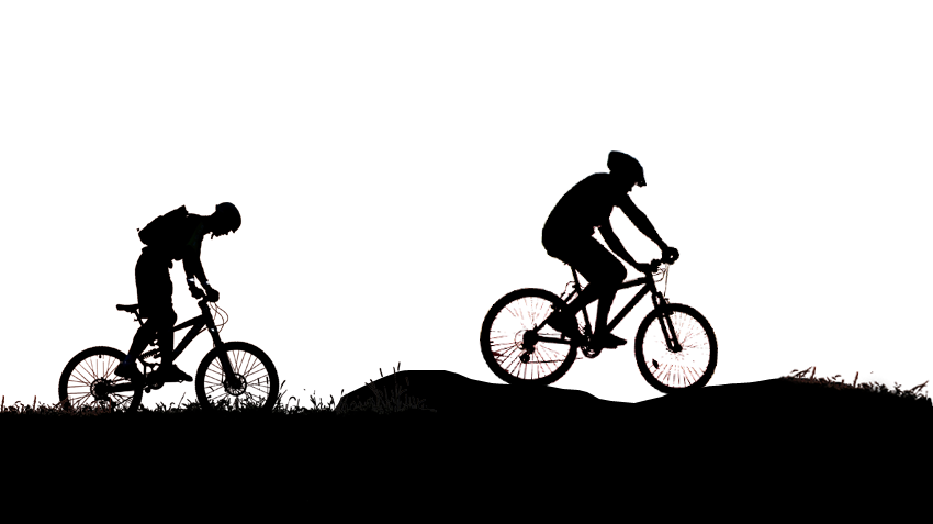 Png images cyclist free. Cycle clipart cycling sport